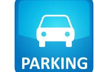 Vente parking - COLOMBES (92700) - 12.0 m²